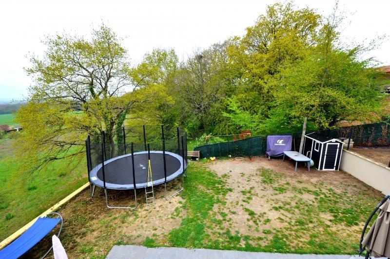 Sale house / villa Briis sous forges 399000€ - Picture 17