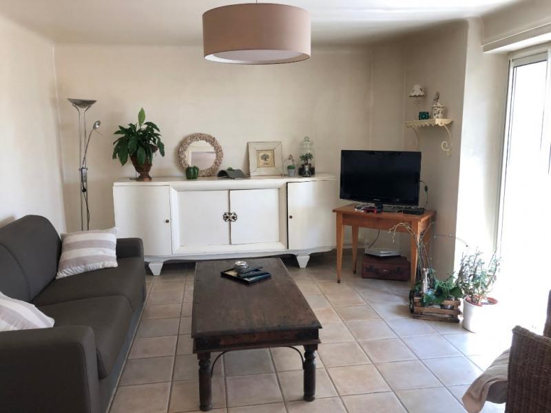 Deluxe sale house / villa Aix en provence 750000€ - Picture 10