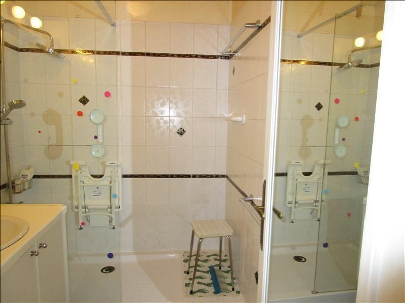 Venta  apartamento Versailles 430000€ - Fotografía 7