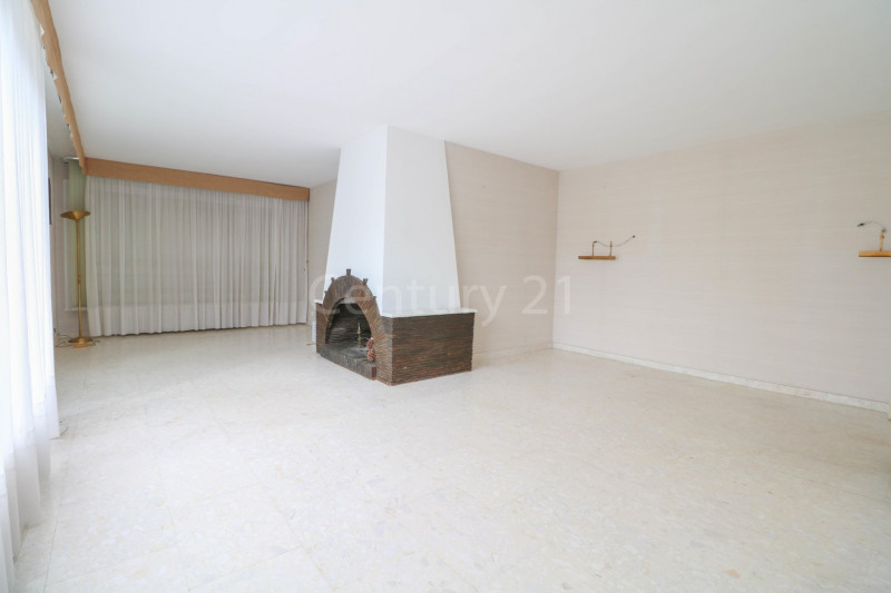 Sale house / villa Tournefeuille 367000€ - Picture 4
