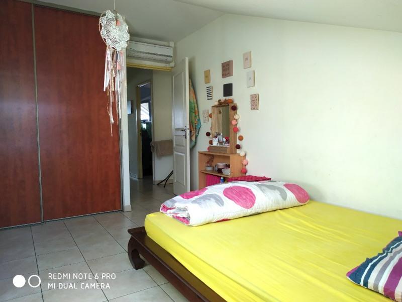Vente appartement Saint paul 210000€ - Photo 5