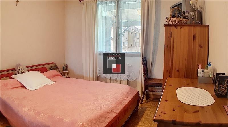 Vente maison / villa Jassans riottier 319000€ - Photo 4