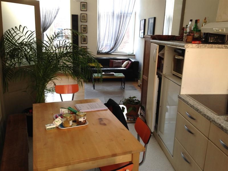 Vente appartement Lille 130 000€ - Photo 7