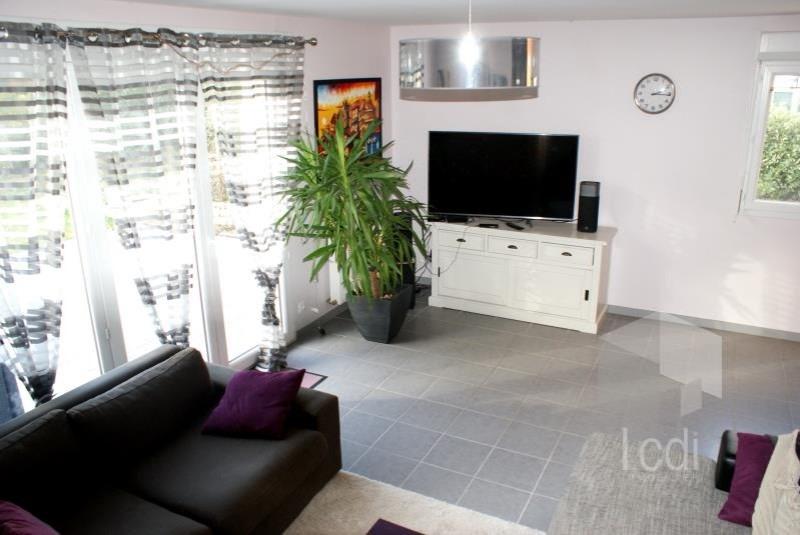 Vente maison / villa La chapelle-saint-mesmin 205000€ - Photo 2
