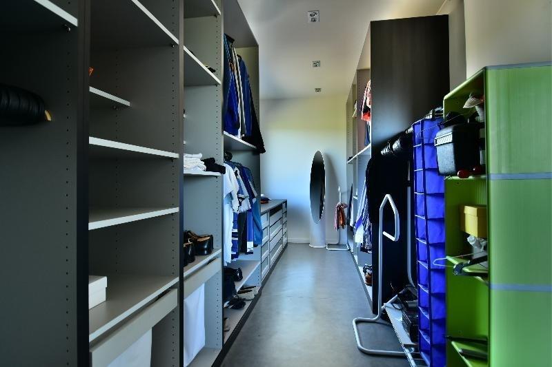 Deluxe sale house / villa Vieille toulouse 845000€ - Picture 7