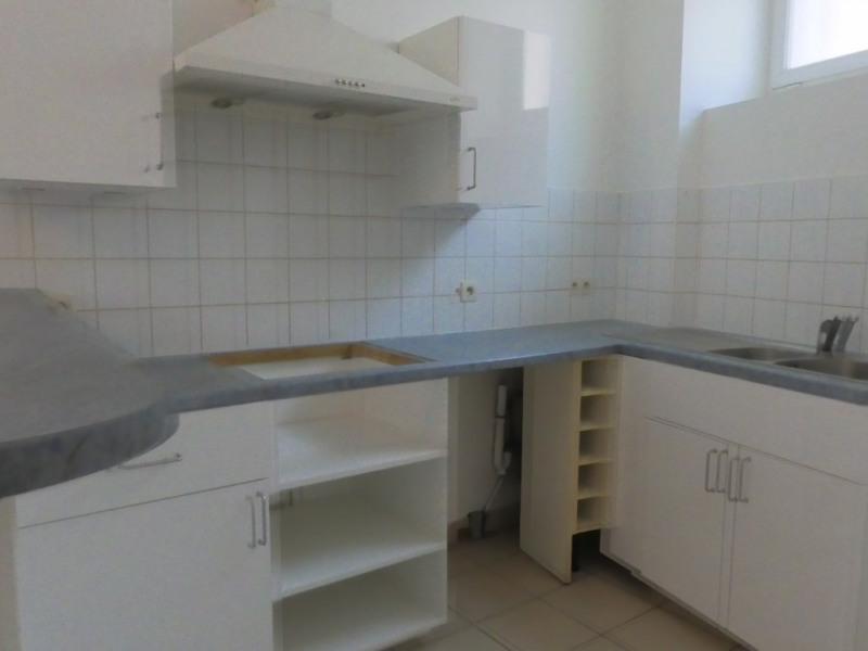Rental apartment Soustons 580€ CC - Picture 3