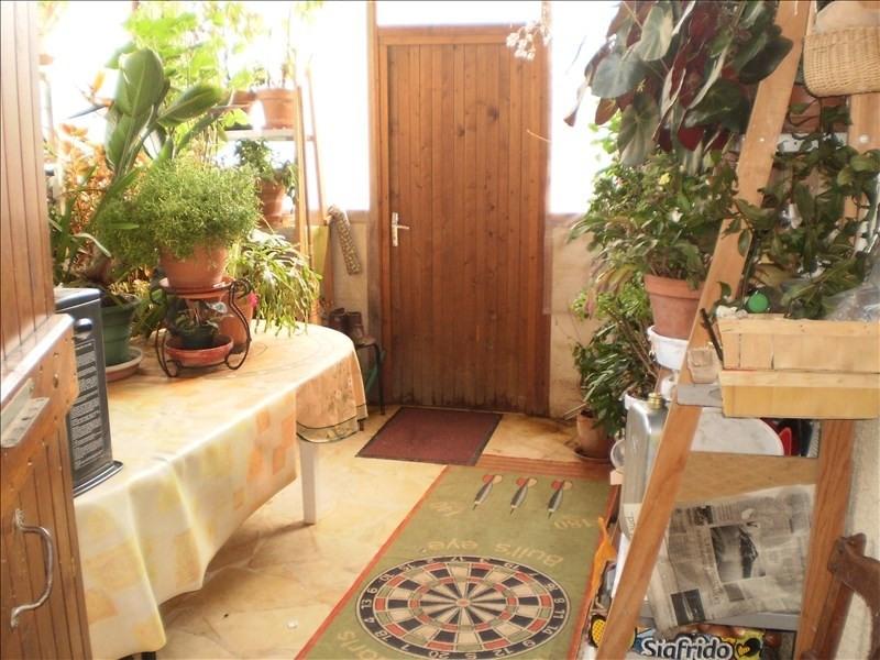 Vendita casa Auch 450000€ - Fotografia 5