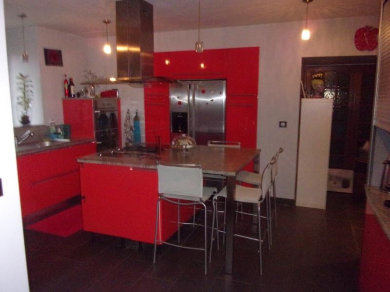 Vente maison / villa Saint pierre de plesguen 214000€ - Photo 3