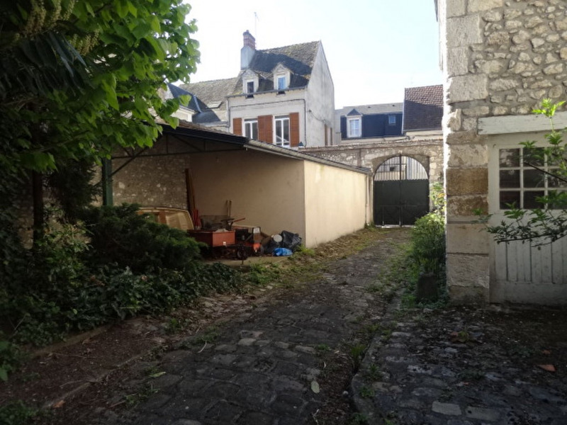 Sale building Montargis 254 700€ - Picture 8