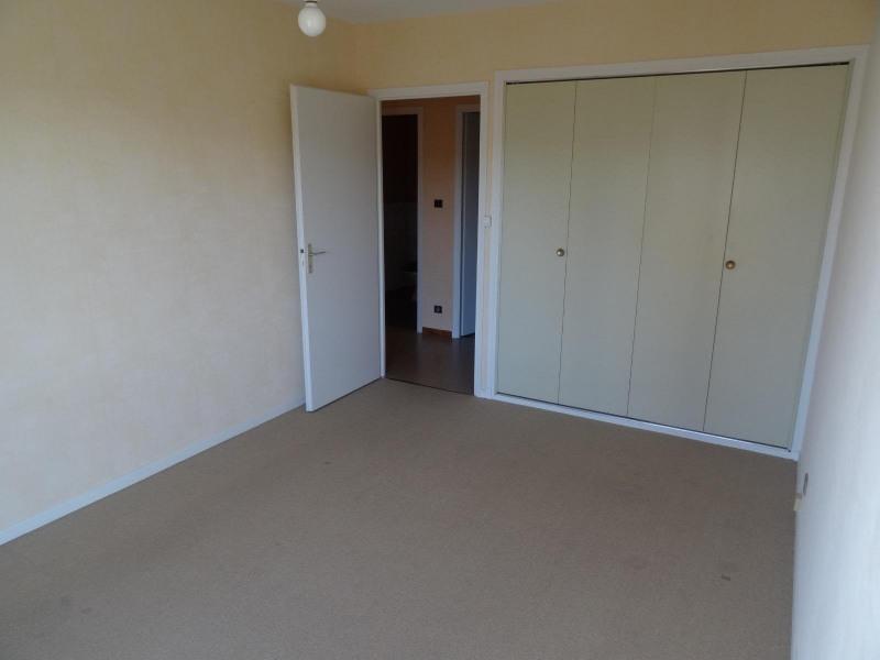 Rental apartment Agen 580€ CC - Picture 5