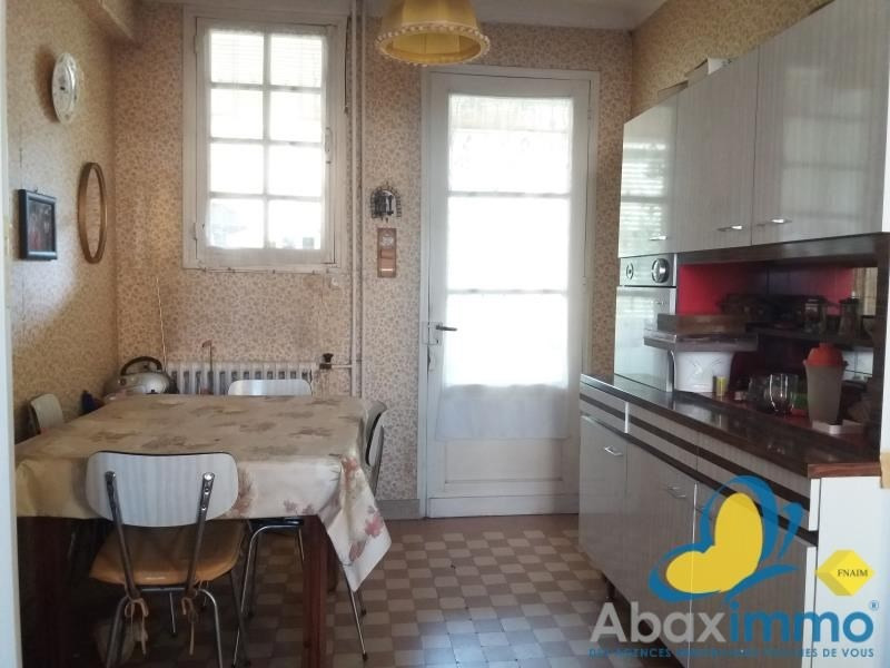 Sale house / villa Falaise 98 300€ - Picture 3