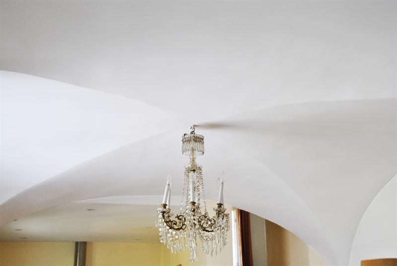 Revenda residencial de prestígio casa Le canton de fayence 895000€ - Fotografia 27