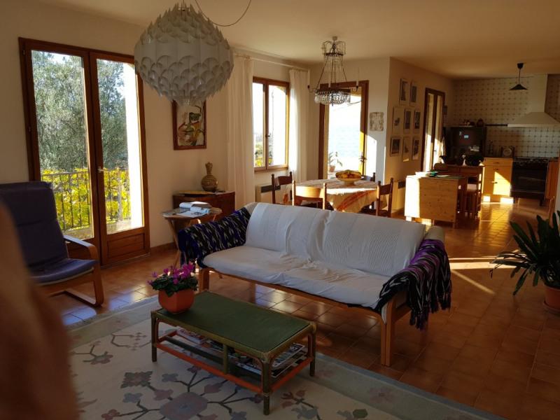 Sale house / villa Vauvert 248000€ - Picture 9