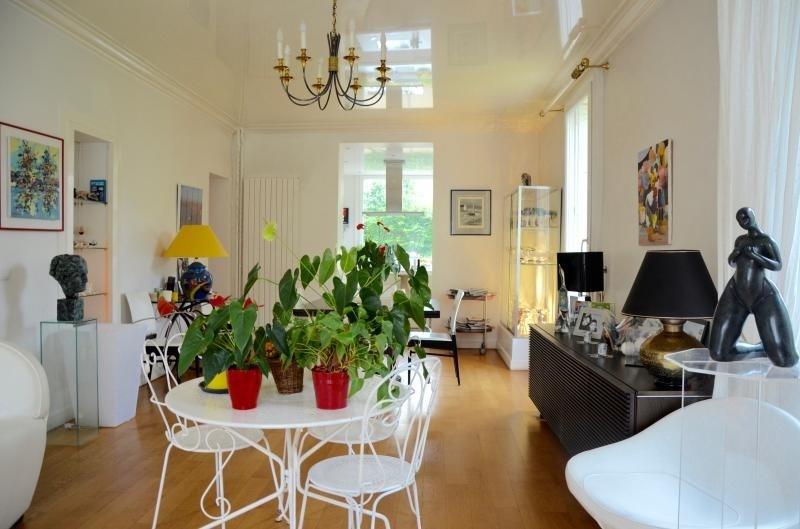 Venta de prestigio  casa Saint-maur-des-fossés 1795000€ - Fotografía 5
