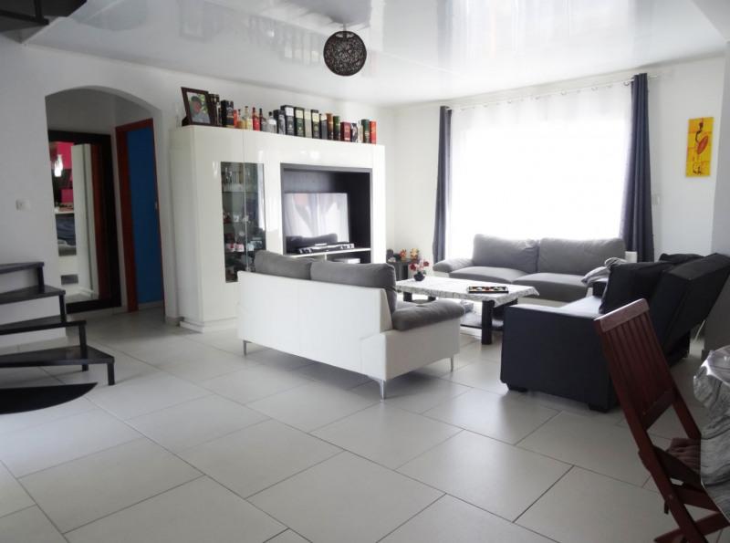 Vente maison / villa St andre 309000€ - Photo 3
