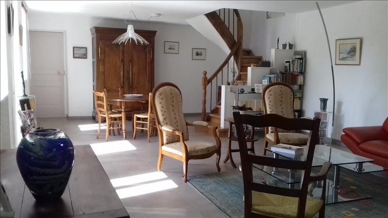 Vente maison / villa St brieuc 299 392€ - Photo 9