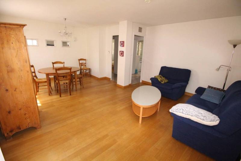 Location appartement Grenoble 736€ CC - Photo 2