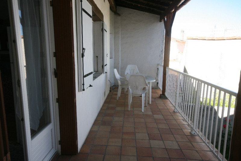 Vente maison / villa Saint georges de didonne 177 000€ - Photo 3