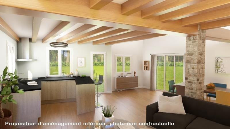 Vente maison / villa Sare 355 000€ - Photo 6
