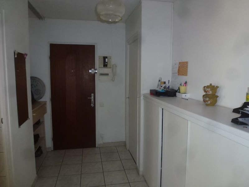 Vendita appartamento Chambery 147000€ - Fotografia 7