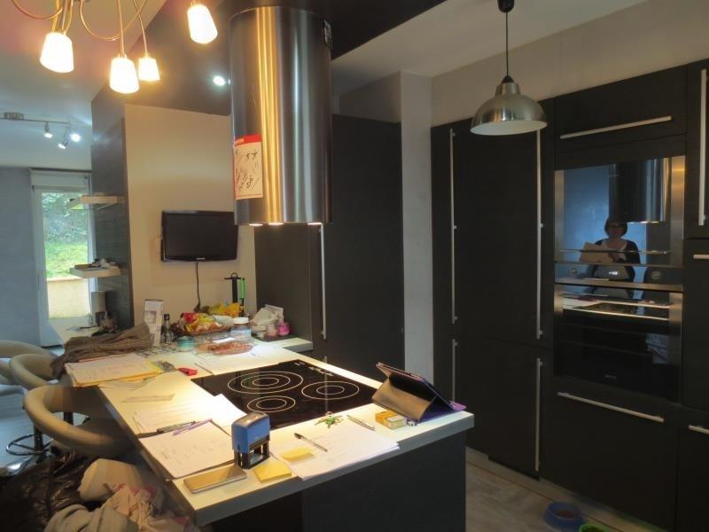 Rental apartment Pibrac 759€ CC - Picture 2