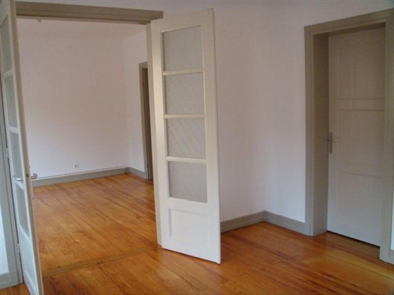 Location appartement Mulhouse 710€ CC - Photo 3