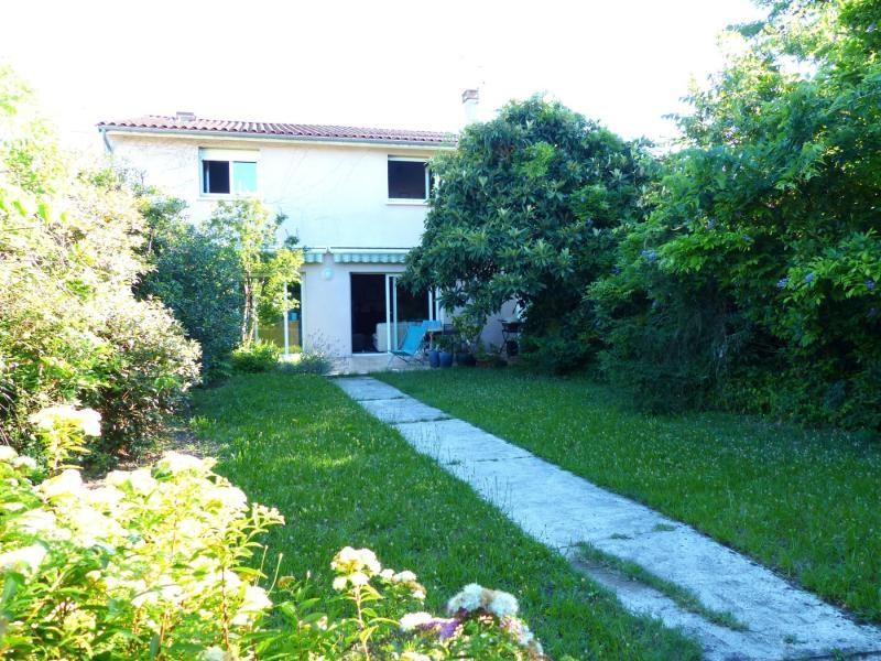 Vente de prestige maison / villa Bordeaux 693000€ - Photo 1