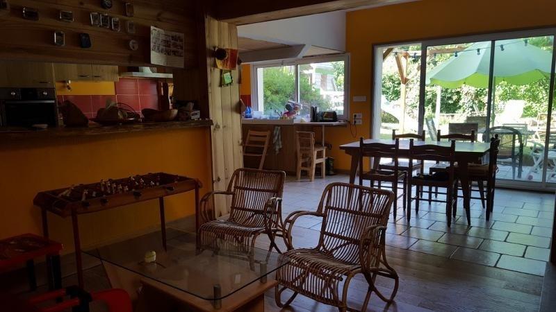 Sale house / villa Douarnenez 126000€ - Picture 2