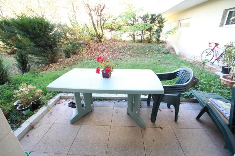 Vente appartement Meaux 160000€ - Photo 1