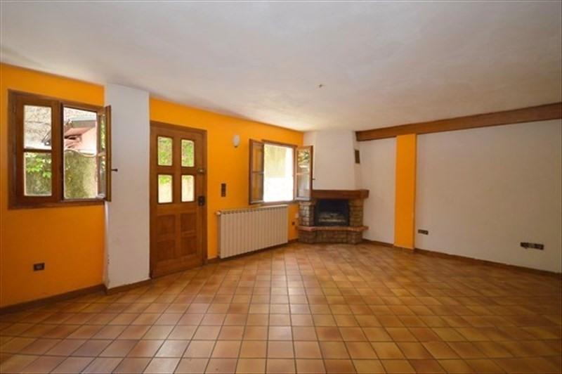 Vente maison / villa Grenoble 345022€ - Photo 4