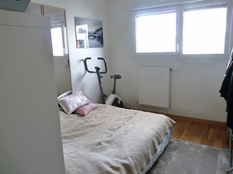 Rental apartment Ste foy les lyon 799€ CC - Picture 6