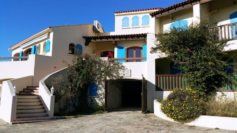 Vente maison / villa Pietrosella 1150000€ - Photo 1
