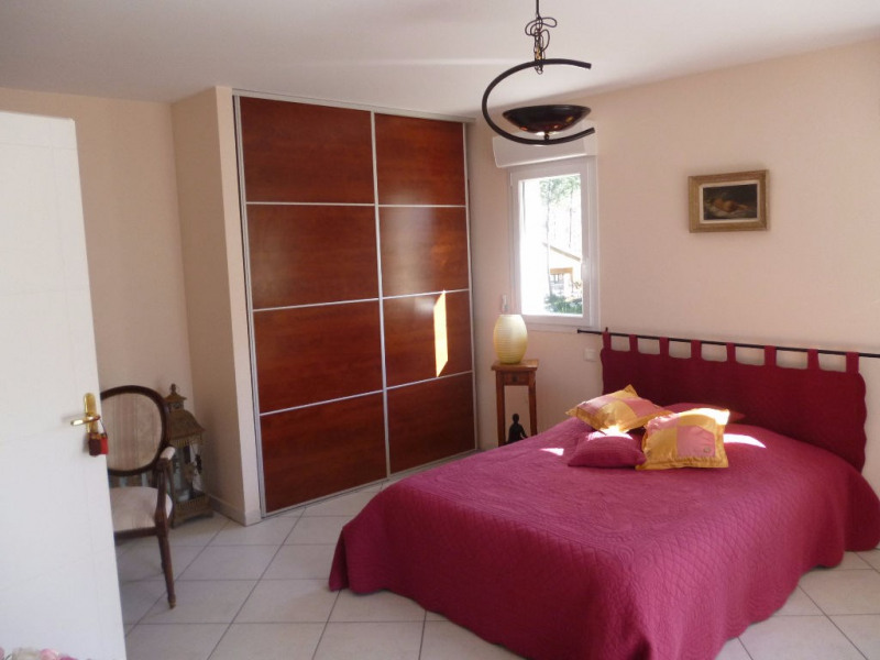 Vente de prestige maison / villa Biscarrosse 932000€ - Photo 7