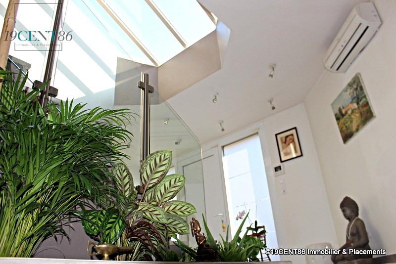 Deluxe sale house / villa Caluire et cuire 1250000€ - Picture 4