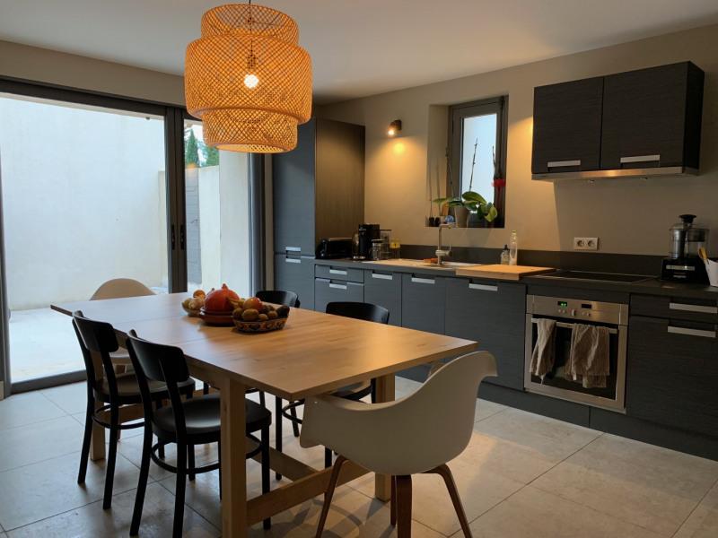 Location maison / villa Aix-en-provence 3250€ CC - Photo 6