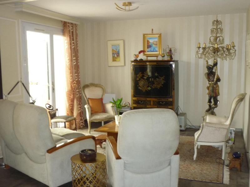 Verkoop  huis Albi 227000€ - Foto 4