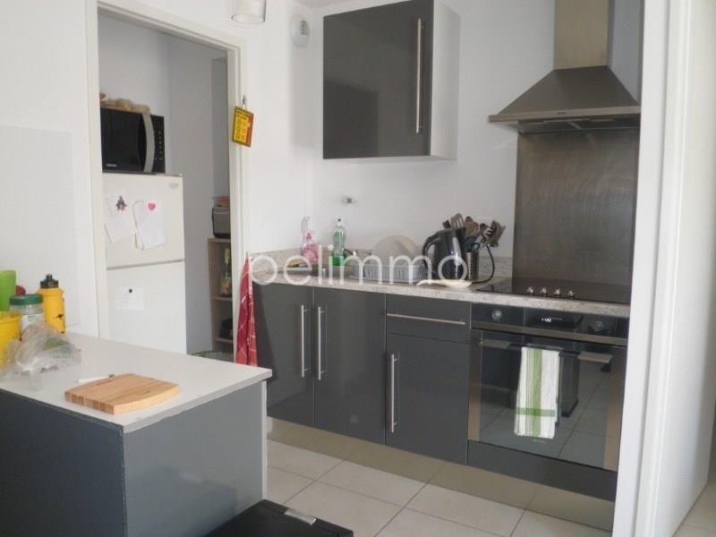 Location appartement Pelissanne 667€ CC - Photo 3