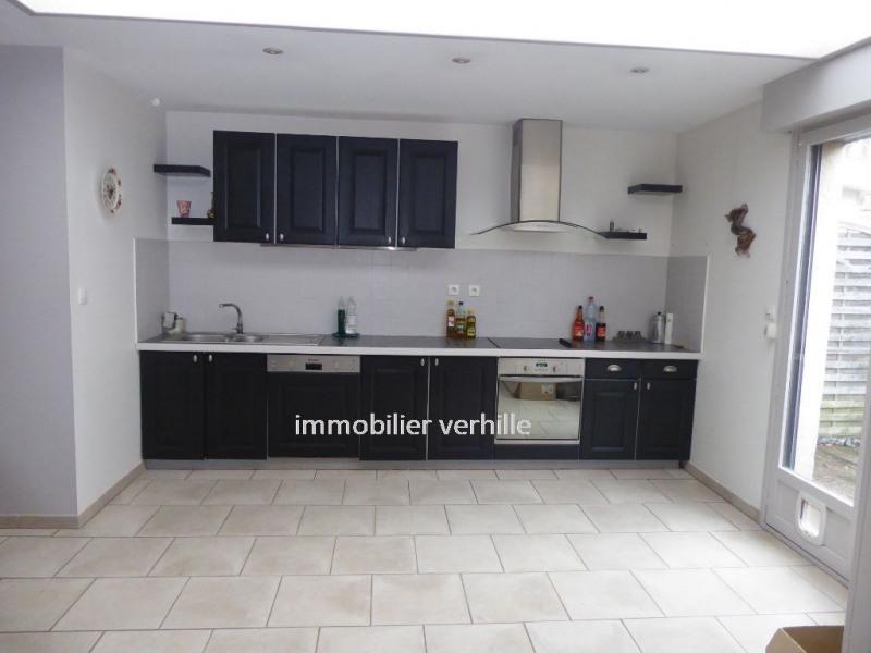 Rental house / villa Fleurbaix 815€ CC - Picture 2