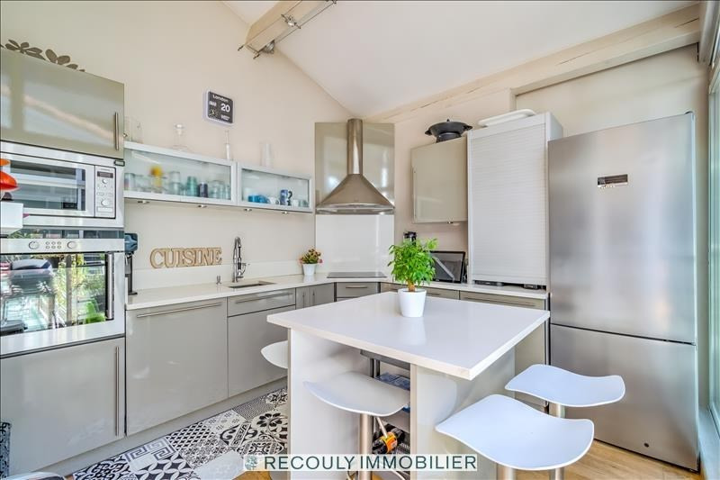 Vente de prestige appartement Marseille 8ème 750000€ - Photo 7