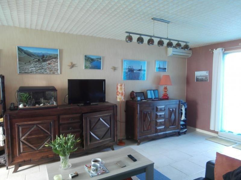 Vente maison / villa Labastide rouairoux 115000€ - Photo 4