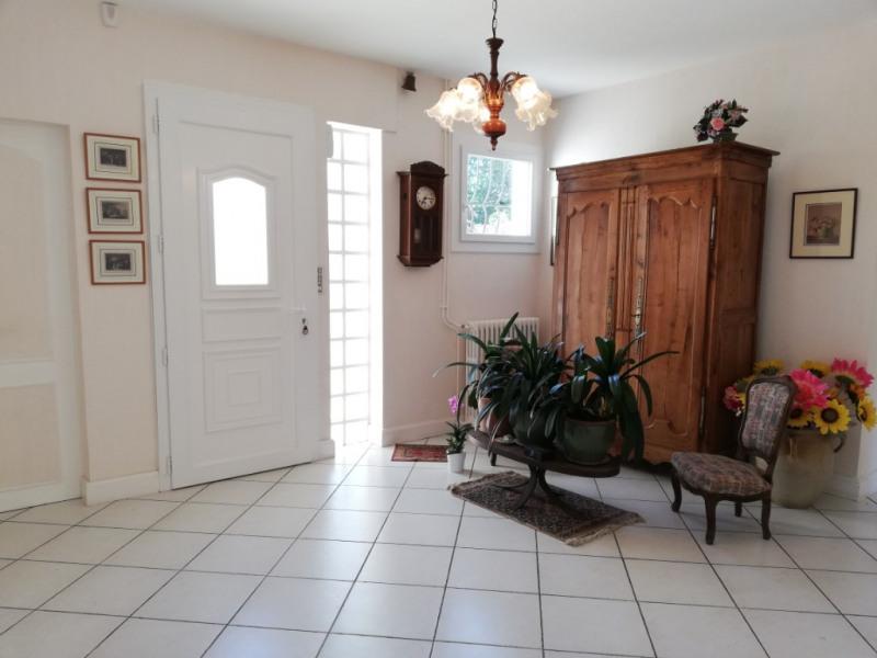 Sale house / villa Aire sur l adour 296000€ - Picture 6