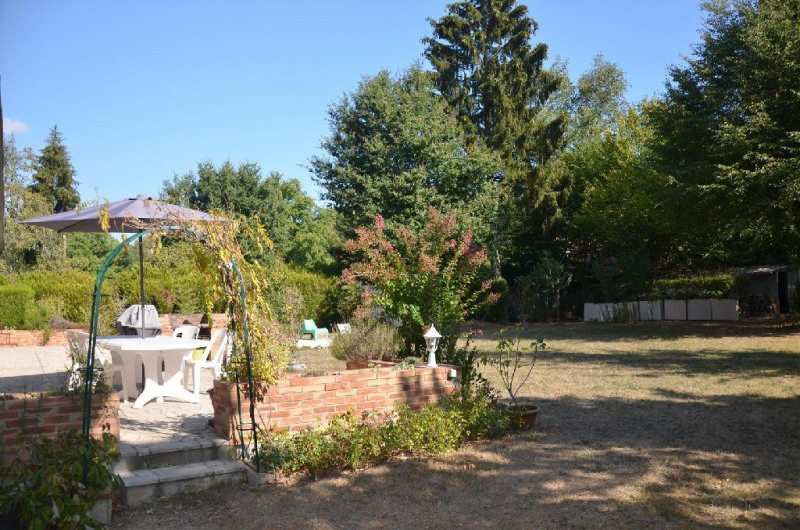 Sale house / villa Bois le roi 624 000€ - Picture 9