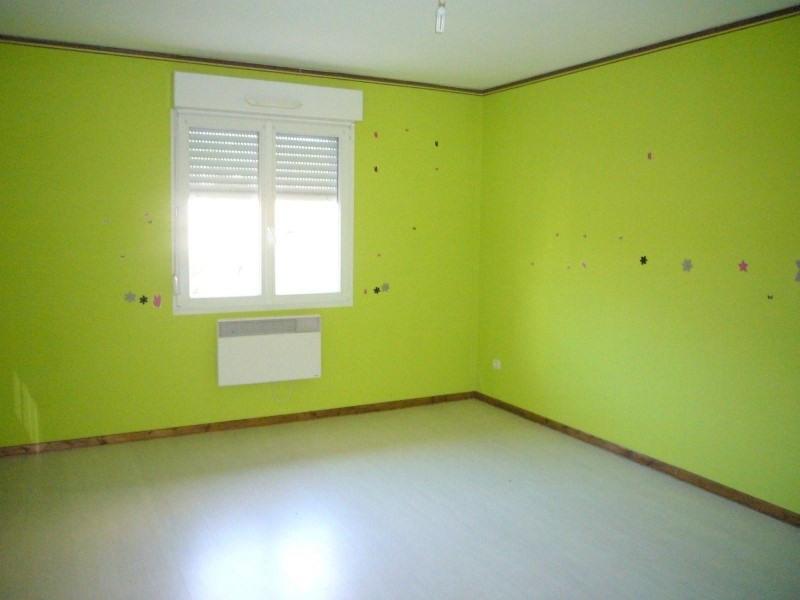 Vente immeuble Pair-et-grandrupt 118800€ - Photo 5
