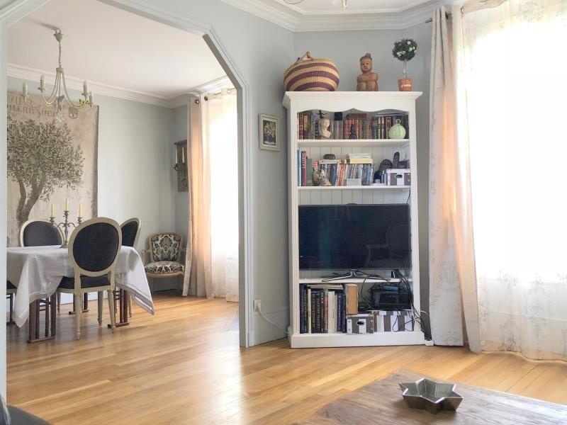 Vente maison / villa St germain en laye 990000€ - Photo 6