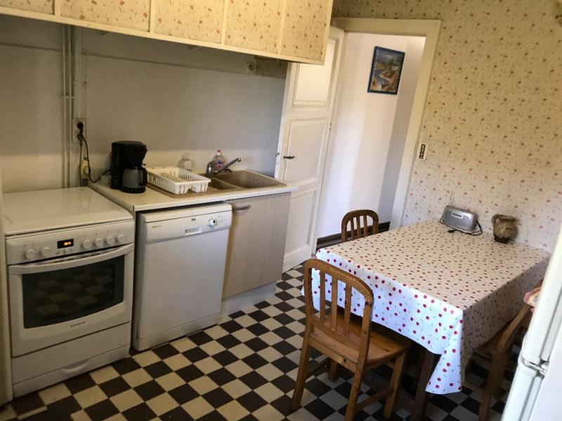 Vente maison / villa Saint paul les dax 180000€ - Photo 3