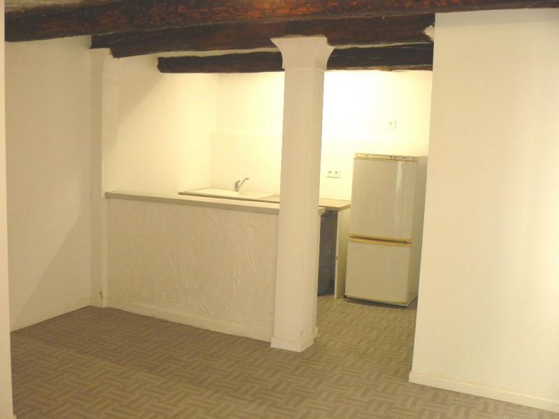Sale house / villa Vidauban 128000€ - Picture 3