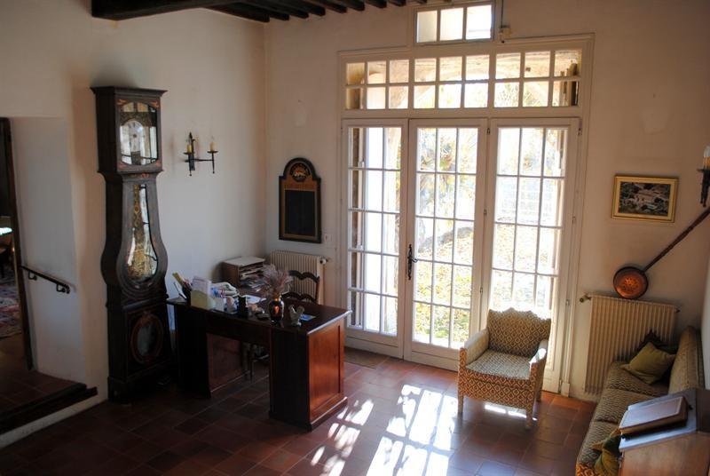 Deluxe sale house / villa Le canton de fayence 1690000€ - Picture 27