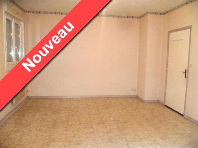 Location appartement Clairmarais 450€ CC - Photo 2