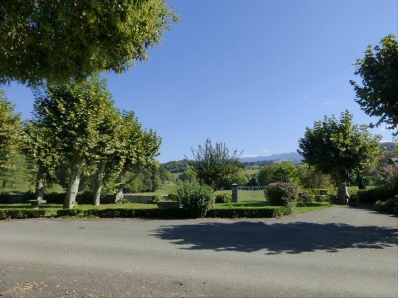 Location maison / villa Buzy 980€ CC - Photo 9