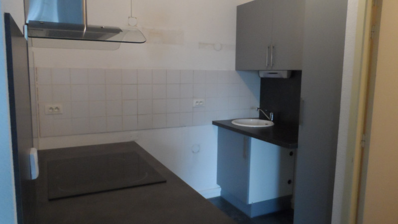 Location appartement Gujan 533€ CC - Photo 3